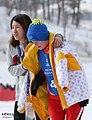 Korea Special Olympics 1day 14 (8451315193).jpg