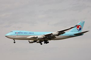 Korean Air Cargo 744 HL7448.JPG