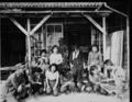 Korean Comfort Women recorded by U.S. Marine Corps.png