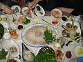 Korean cuisine-Hoe-03.jpg