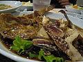 Korean marinated crab-Gejang-01.jpg