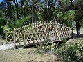 Koreshan SHS replica rustic bridge01.jpg