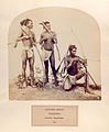 Korewah group, aboriginal, Chota Nagpoor.jpg