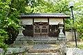 Kosho-tennno-jinja, haiden.jpg