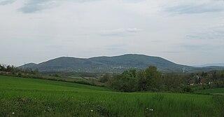 Kosmaj