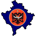 Kosovo Independent.png
