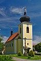 Kostel, Horní Štěpánov, okres Prostějov.jpg