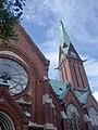 Kotka church.jpg