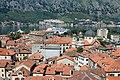 Kotor Stari grad, Špiljari, Montenegro - panoramio.jpg