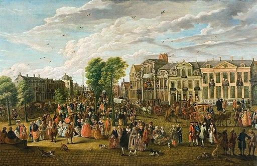 Kouter 1763