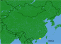 Maps of Hong Kong - Wikimedia Commons