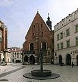 Krakow StBarbaraChurch C36.jpg