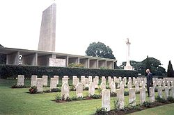 Kranji War Memorial, Singapore.jpg