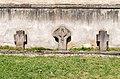 Krefeld, St. Matthias, Friedhof, 2020-04 CN-04.jpg