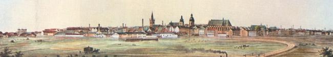 Krefeld1856.png