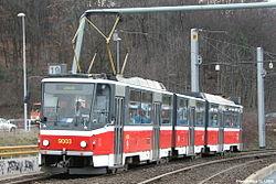 Tatra Kt8d5 Wikipedie