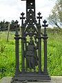 Kriegerdenkmal 47527 FoNo5.JPG