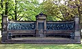 Kriegerdenkmal Heinrich Moldenschardt.jpg