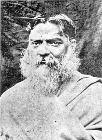 Krishna Kumar Mitra - Image: Krishna Kumar Mitra