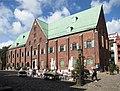 Kronhuset Gbg.jpg