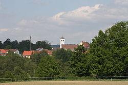 Krummennaab OT Thumsenreuth02.jpg