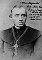 Ks. Władysław Magnuski.jpg
