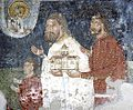 Ktitors of Ramaća Church.jpg