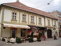 Kuća Marković (7).JPG