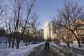 Kuchmin yar, Kiyev, Ukraine - panoramio (7).jpg