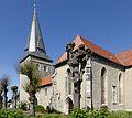 Kueblingen Kirche 2.jpg