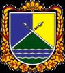 Kuibysev.png