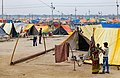 Kumbh Mela 2019, January 15 - March 4 (33383311278).jpg