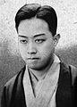 Kunitarō Sawamura IV.jpg