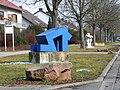 Kunstmeile Eppelheim.JPG
