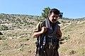 Kurdish PDKI Peshmerga (11532924273).jpg