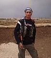 Kurdish YPG Fighter (11517051524).jpg