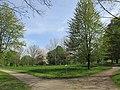 Kurpark Bad Krozingen - panoramio - Baden de (2).jpg