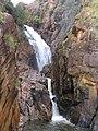 Kurrundie Falls - panoramio.jpg