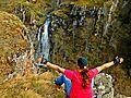 Kurtulski vodopad.jpg