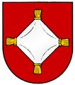 Kussnacht-coat of arms.png