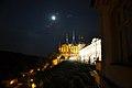 Kutná Hora (24759033948).jpg