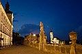 Kutná Hora (24759036608).jpg