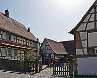 Kutzenhausen-Maison rurale de l'Outre-Forêt (5).jpg