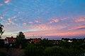 Kvällshimlen från villan (9393580791).jpg