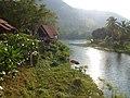 Kwae river - panoramio (2).jpg
