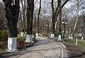 Kyiv SAM 3442 80-382-0087.JPG