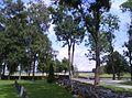 Kyrkogården vid Holms kyrka 13.jpg