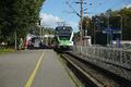 Kyrkslätt järnvägsstation - 2015 01.png