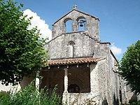 L'église de Mazerolles - panoramio.jpg