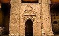 L'ancient église de figuig.jpg